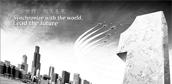 888真人国际知识讨论专区