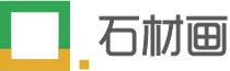 shicaihua.com