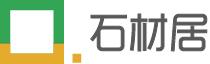 shicaiju.com