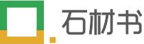 shicaishu.com
