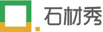 shicaixiu.com