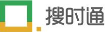 soushitong.com.cn