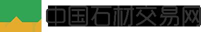 stoneo.com