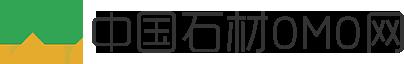 stoneomo.com