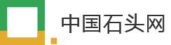 zgstw.com.cn