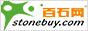 百石網 Stonebuy.com